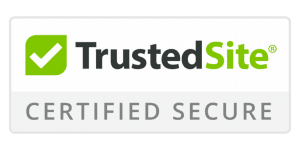 PayRent's rent collection app is certified secure by trusted site