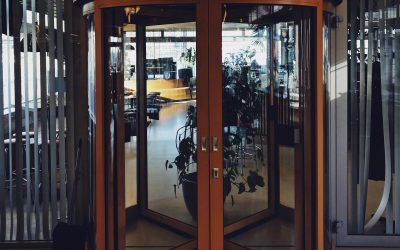How to Decrease Tenant Turnover