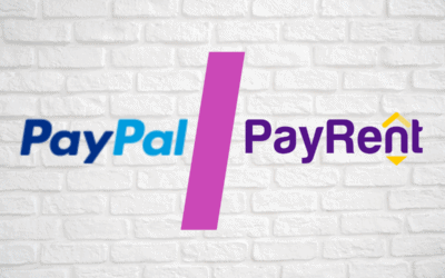 PayRent vs. PayPal: Best Way to Collect Rent