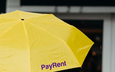 Protect Yourself with PayRent Online Rent Collection