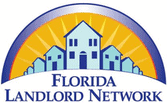 florida landlord network members collect rent with pay rent