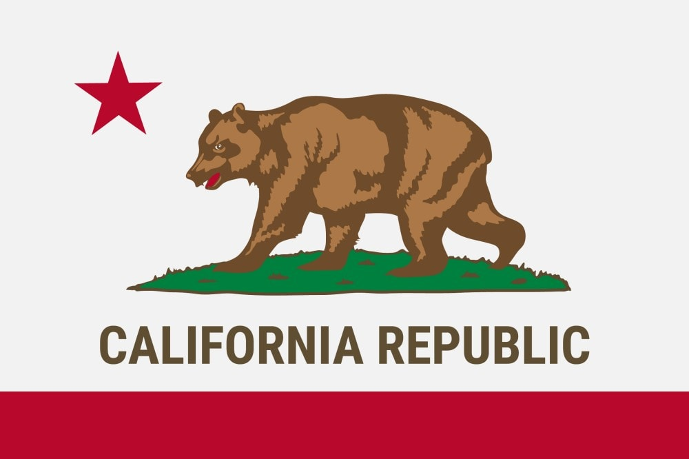 California landlord tenant laws, including California eviction laws, protect California renters rights, California eviction process