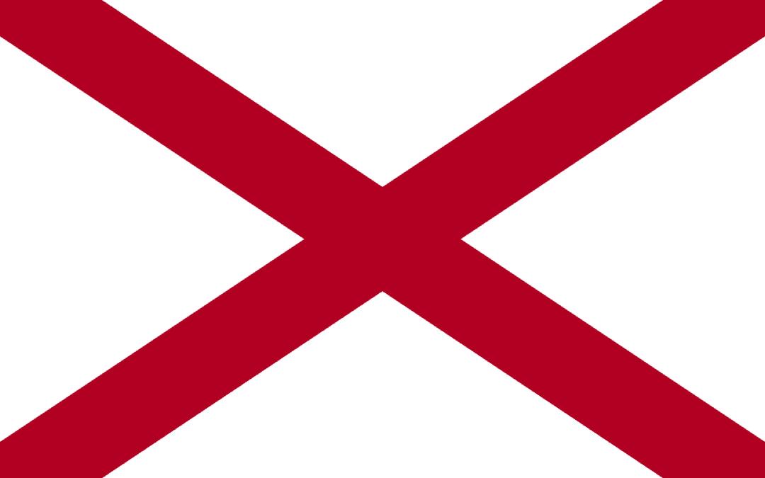 Alabama landlord tenant laws, including Alabama eviction laws, protect Alabama renters rights