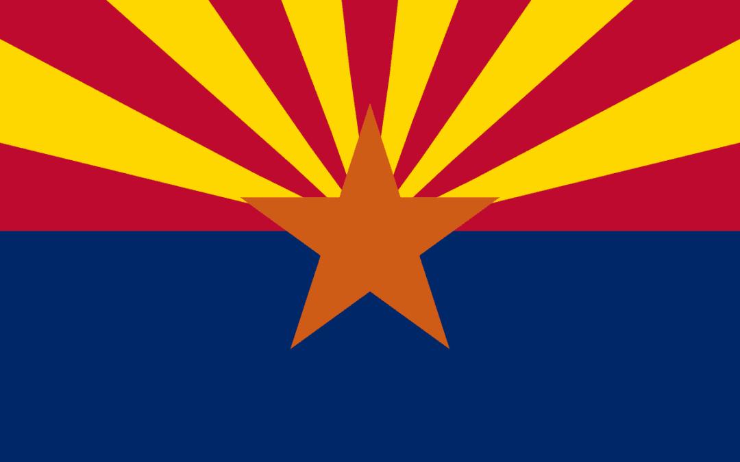 Arizona eviction laws, Arizona landlord tenant laws, Arizona renters rights, Arizona Eviction Process