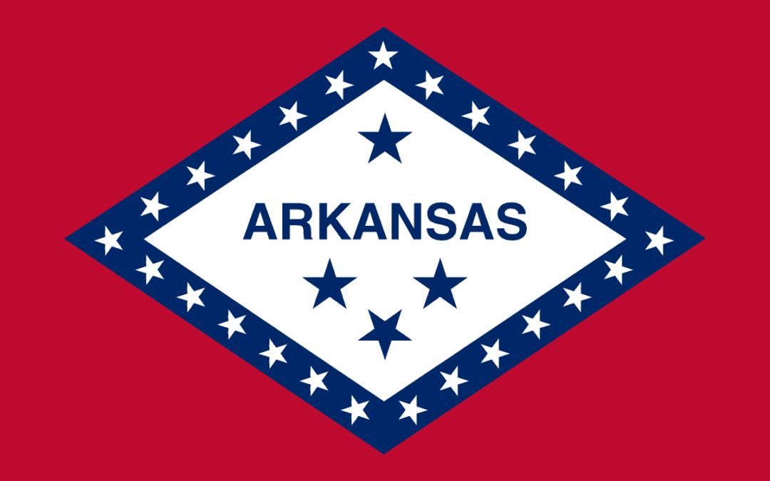 Arkansas landlord tenant laws, arkansas renters rights, arkansas eviction laws