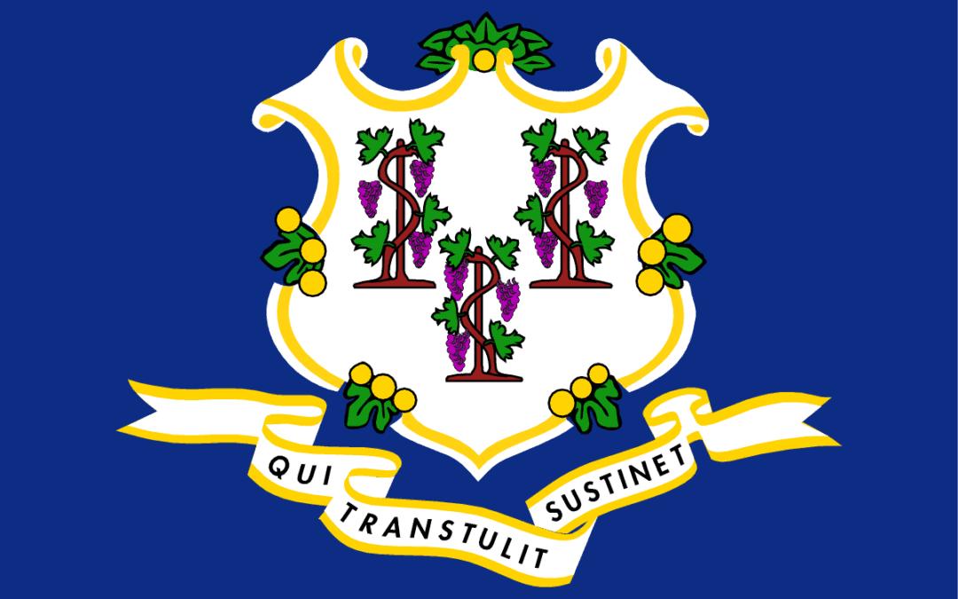 Connecticut eviction laws, Connecticut landlord tenant laws, Connecticut renters rights
