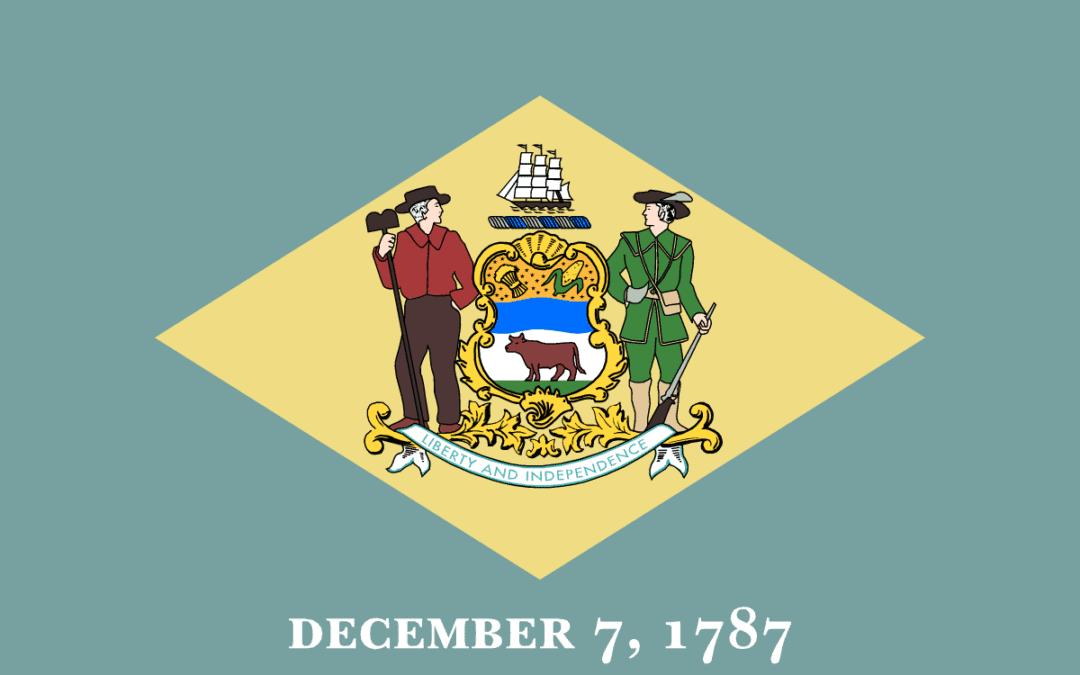Delaware Landlord Tenant Laws