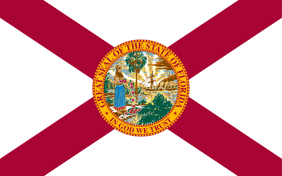 a reference for people wFlorida landlord-tenant laws, Florida eviction laws, Florida renters' rights.