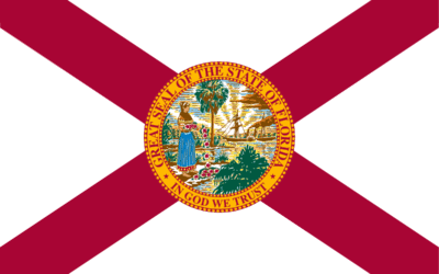 Florida Landlord Tenant Laws
