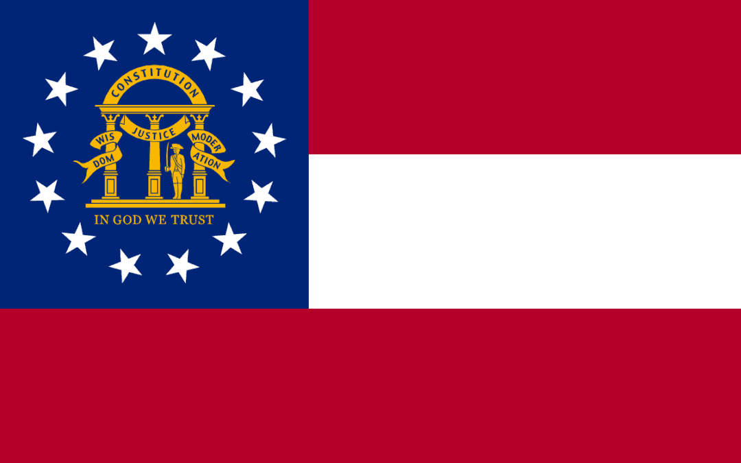 Georgia landlord tenant laws, Georgia eviction laws, Georgia renters' rights.