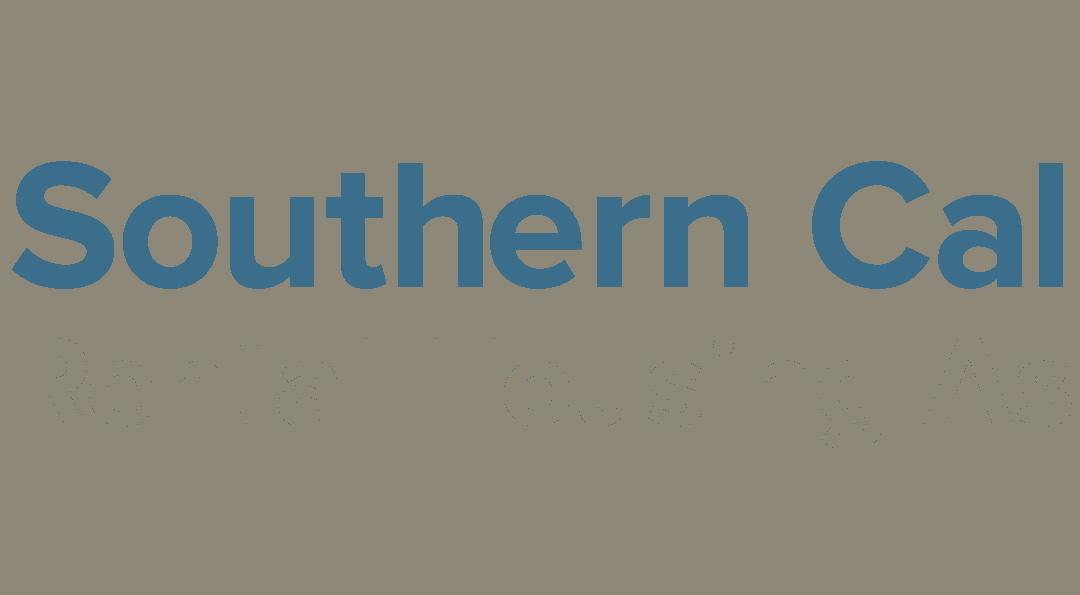 Southern California Rental Housing Association