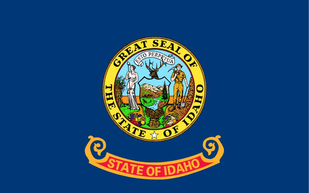 Idaho landlord tenant laws, idaho eviction laws, idaho renters rights, Idaho Eviction Process