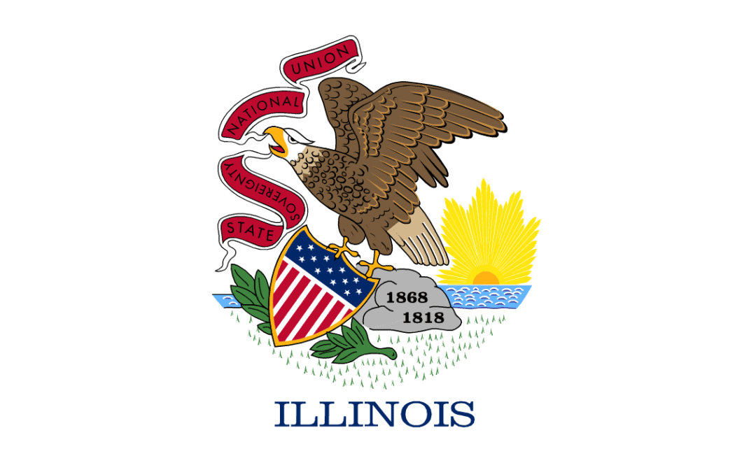 a reference and for people wanting tlandlord tenant laws, Illinois eviction laws, Illinois renters' rights, Illinois eviction process