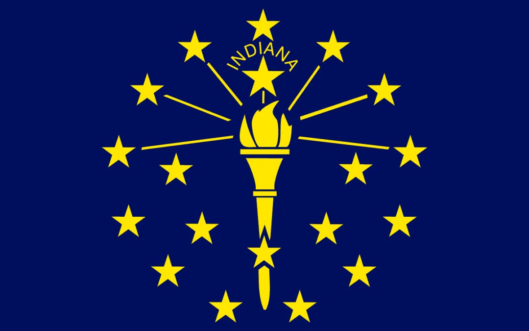 Indiana landlord tenant laws, Indiana Eviction Laws, Indiana Renters Rights