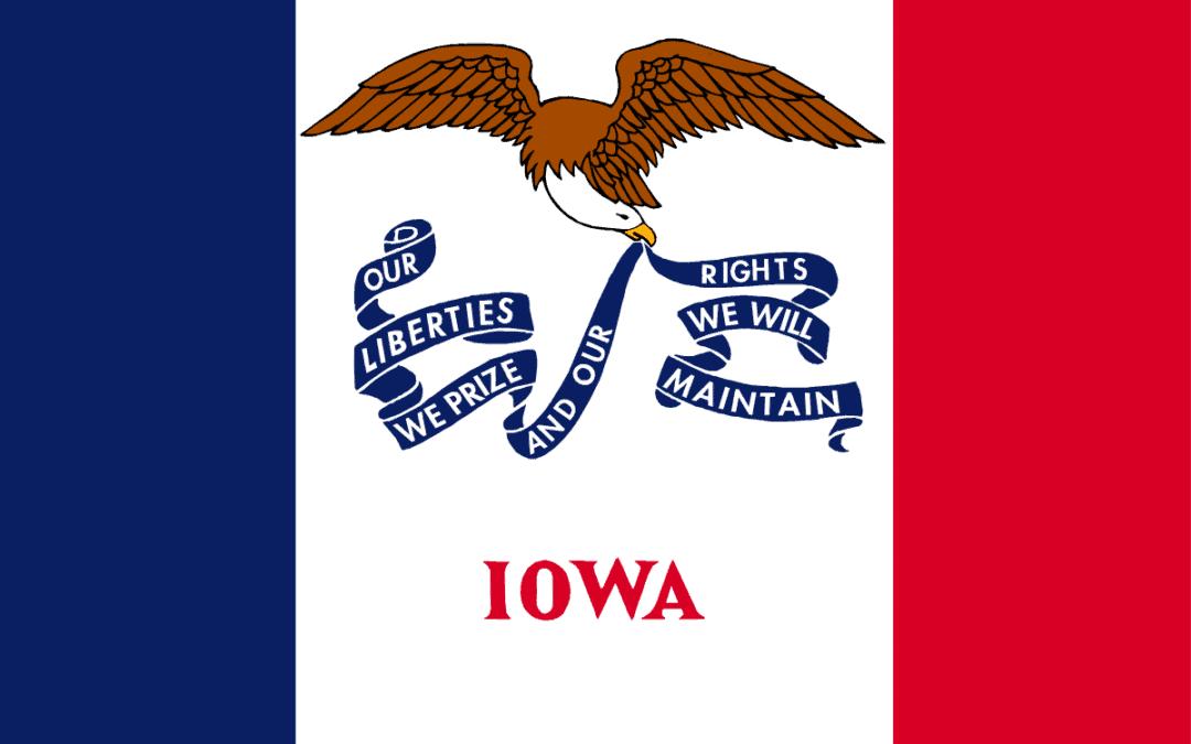 Iowa Landlord Tenant Laws, Iowa Eviction Laws, Iowa Renters rights
