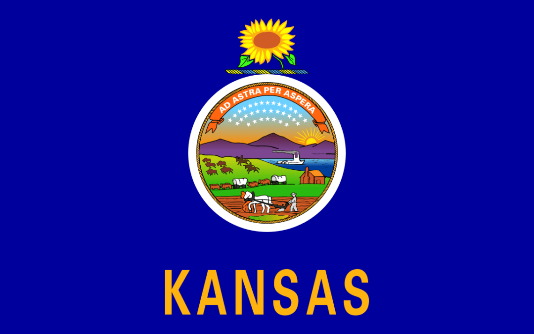 Kansas landlord tenant laws, kansas eviction laws, kansas renters' rights