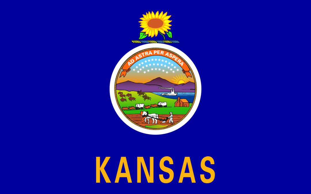 Kansas landlord tenant laws, kansas eviction laws, kansas renters' rights, Kansas Eviction Process
