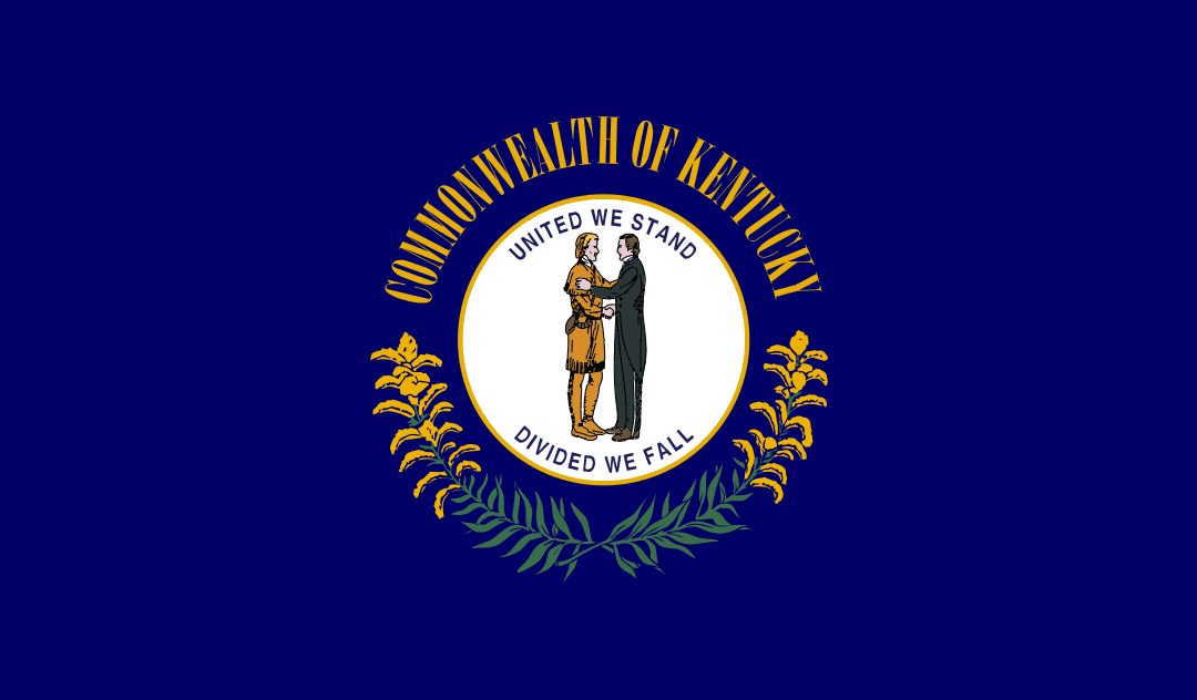 Kentucky landlord tenant laws, kentucky eviction laws, kentucky renters' rights, Kentucky Eviction Process