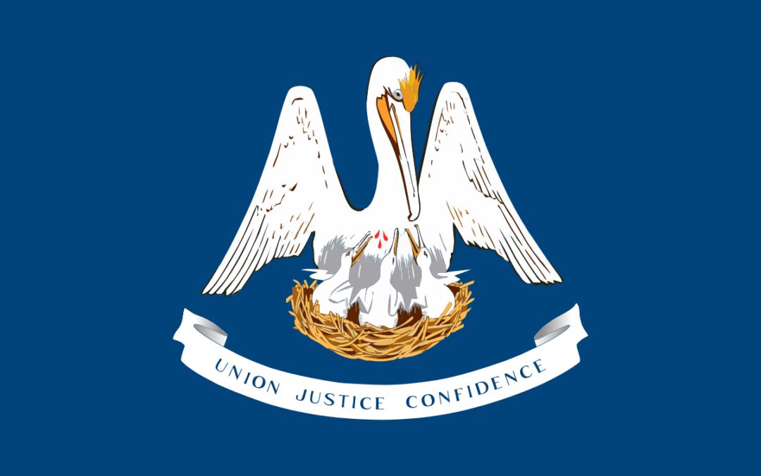 Louisiana landlord tenant laws, Louisiana eviction laws, Louisiana renters' rights