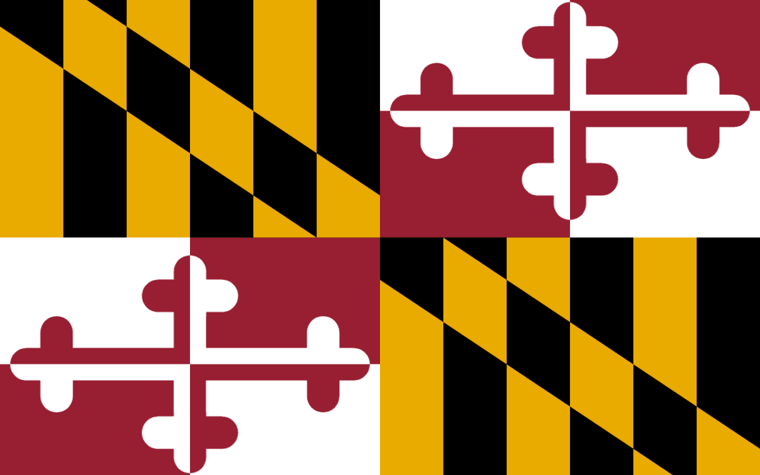Maryland landlord tenant laws, Maryland eviction laws, Maryland renters' rights