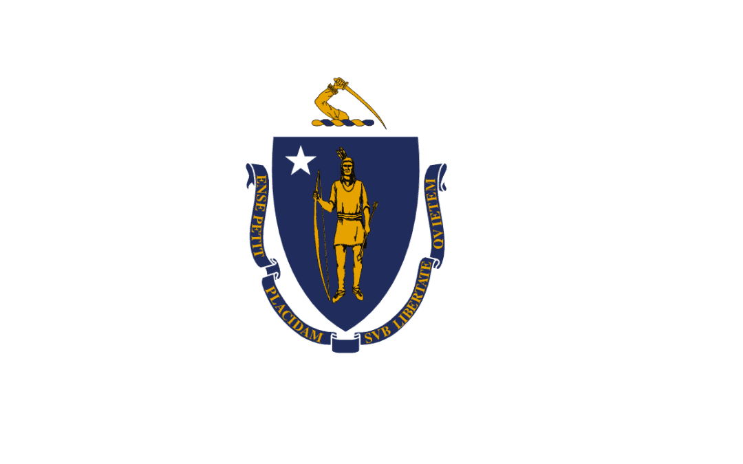 massachusetts landlord tenant laws, massachusetts eviction laws, massachusetts renters' rights, Massachusetts Eviction Process