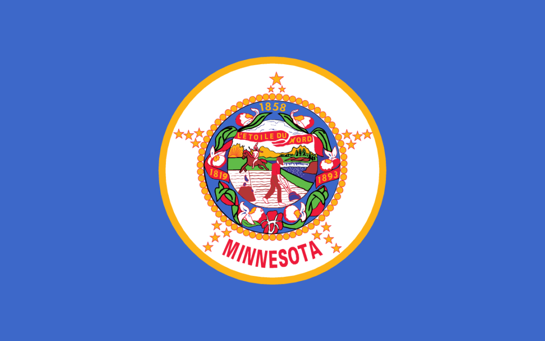 Minnesota landlord tenant laws, Minnesota eviction laws, Minnesota renters' rights