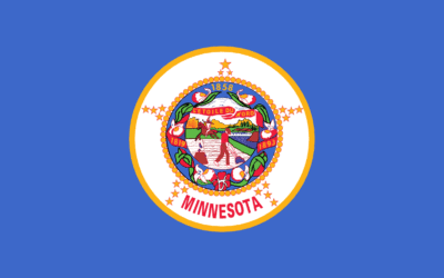 Minnesota Eviction Laws and Eviction Process