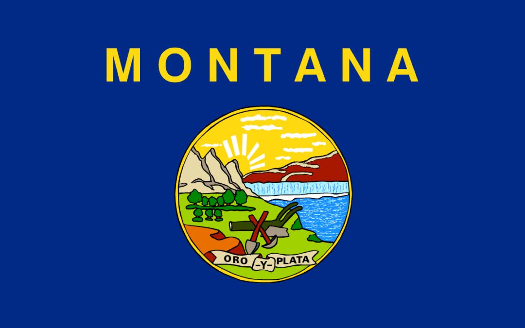 Montana landlord tenant laws, Montana eviction laws, Montana renters' rights, Montana Eviction Process