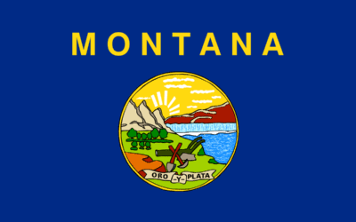 Montana Eviction Laws and Eviction Process