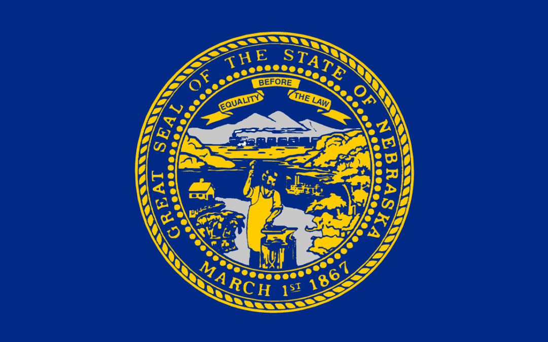Nebraska landlord tenant laws, Nebraska eviction laws, Nebraska renters' rights