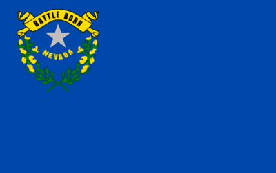 Nevada Eviction Laws and Eviction Process
