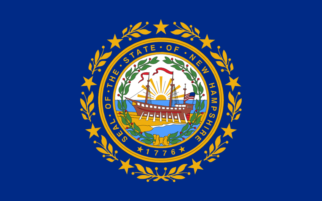 New Hampshire landlord tenant laws, New Hampshire eviction laws, New Hampshire renters' rights