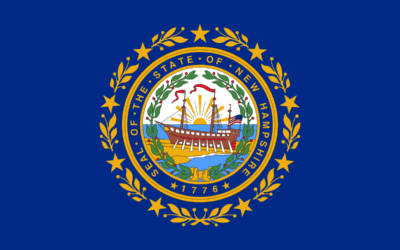 New Hampshire Eviction Laws and Eviction Process