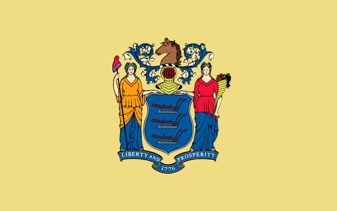 New Jersey landlord tenant laws, New Jersey eviction laws, New Jersey renters' rights
