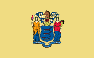 New Jersey Landlord Tenant Laws