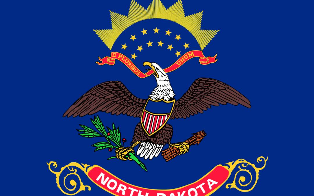 North Dakota Landlord Tenant Laws