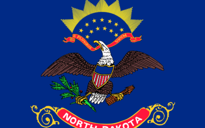 North Dakota Landlord Tenant Laws
