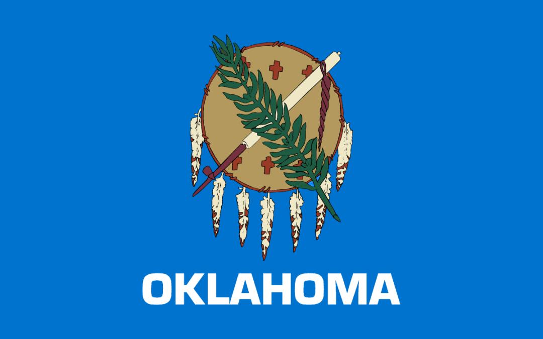 Oklahoma Landlord Tenant Laws