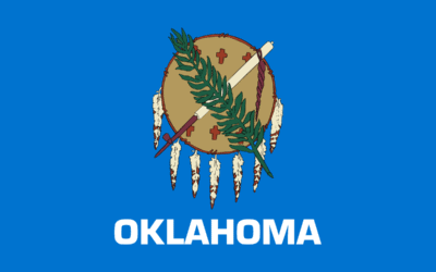 Oklahoma Eviction Laws and Eviction Process