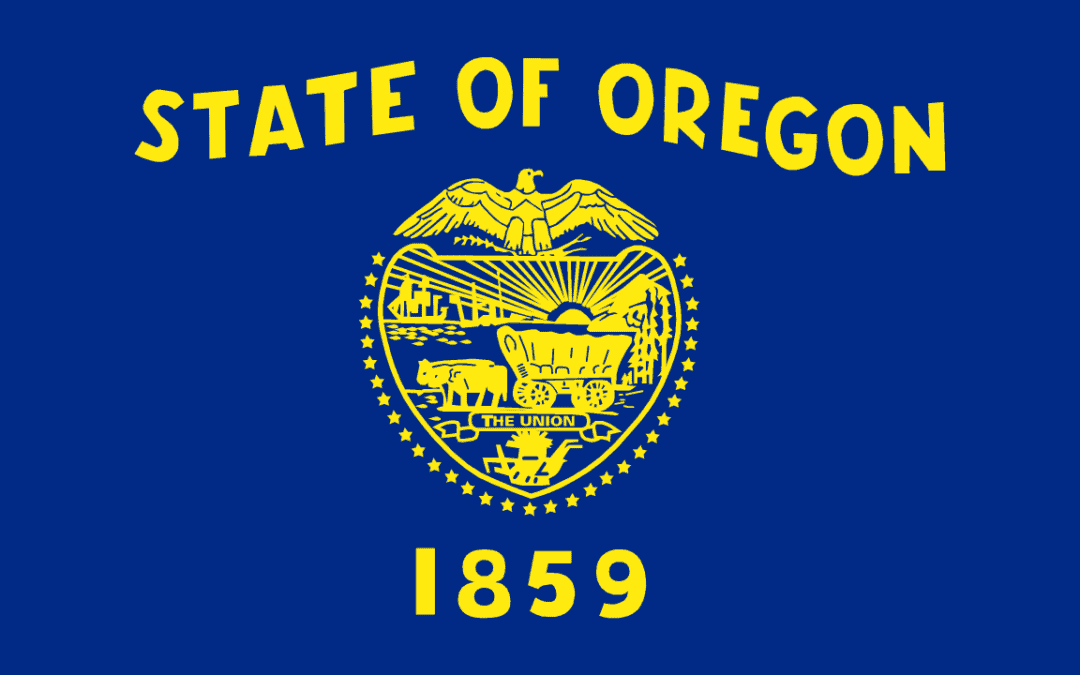 Oregon landlord tenant laws, Oregon eviction laws, Oregon renters' rights