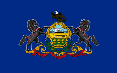 Pennsylvania Landlord Tenant Laws