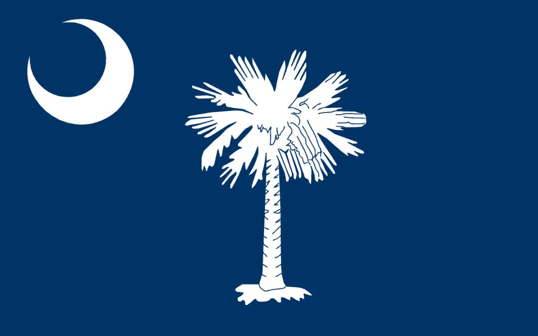 South Carolina landlord tenant laws, South Carolina eviction laws, South Carolina renters' rights.