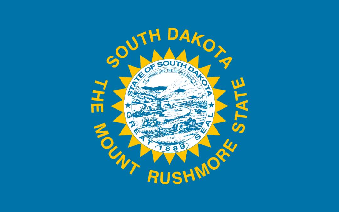 South Dakota Landlord Tenant Laws