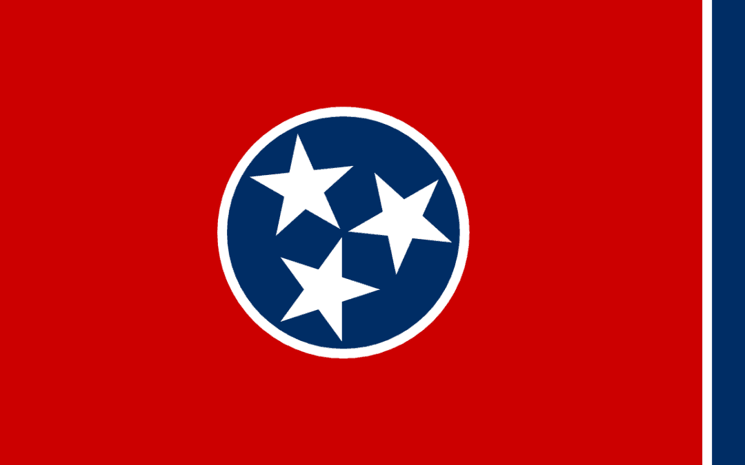 Tennessee landlord tenant laws, Tennessee eviction laws, Tennessee renters' rights