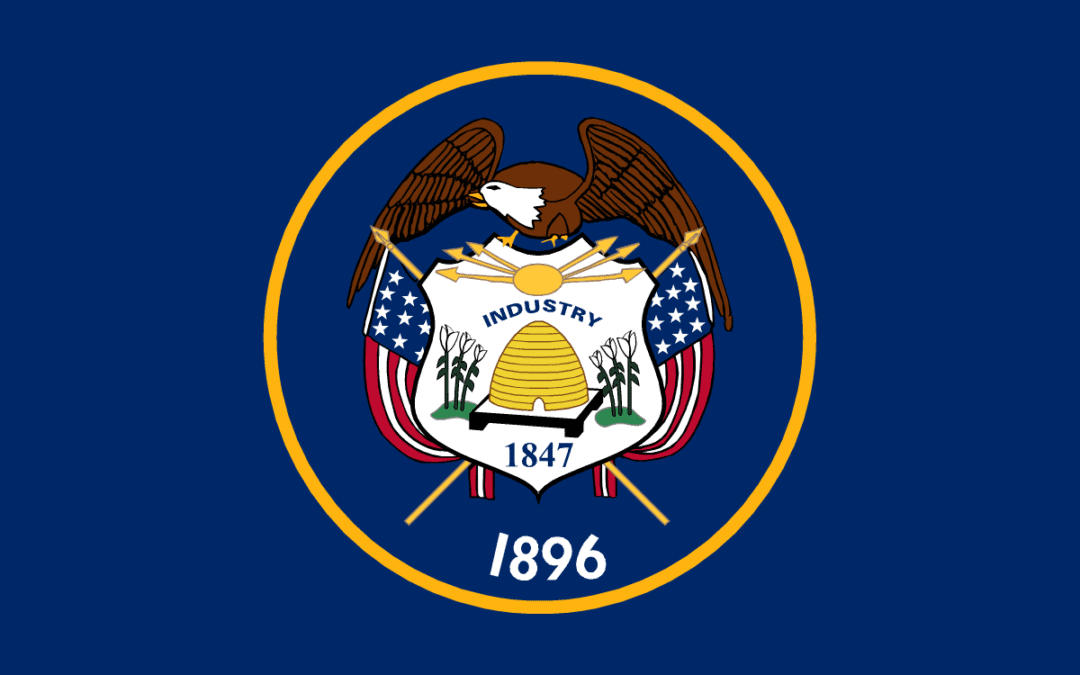 Utah Landlord Tenant Laws