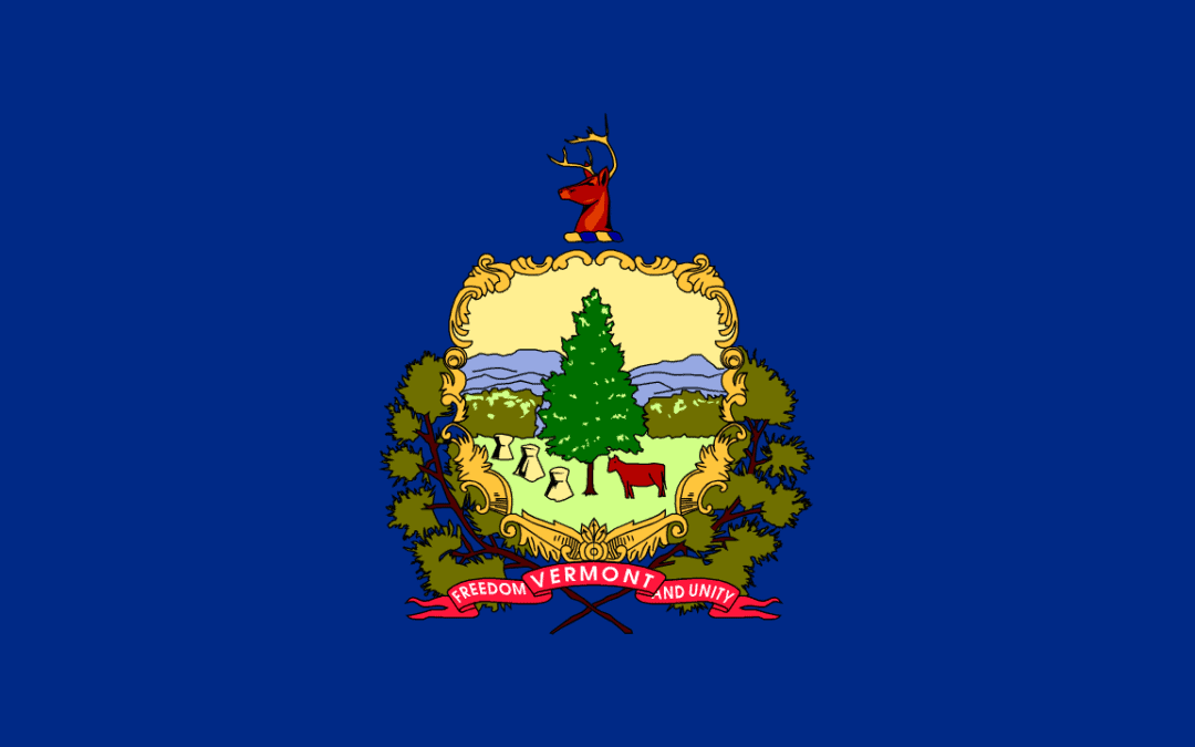 Vermont Landlord Tenant Laws