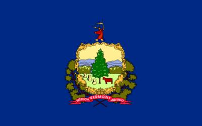 Vermont Landlord Tenant Laws