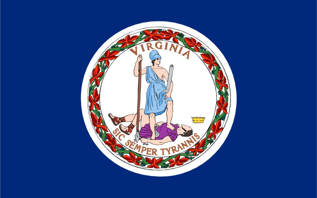 Virginia landlord tenant laws, Virginia eviction laws, Virginia renters' rights