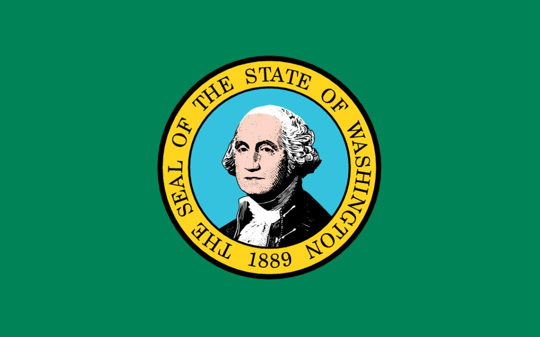 Washington landlord tenant laws, Washington eviction laws, Washington renters' rights