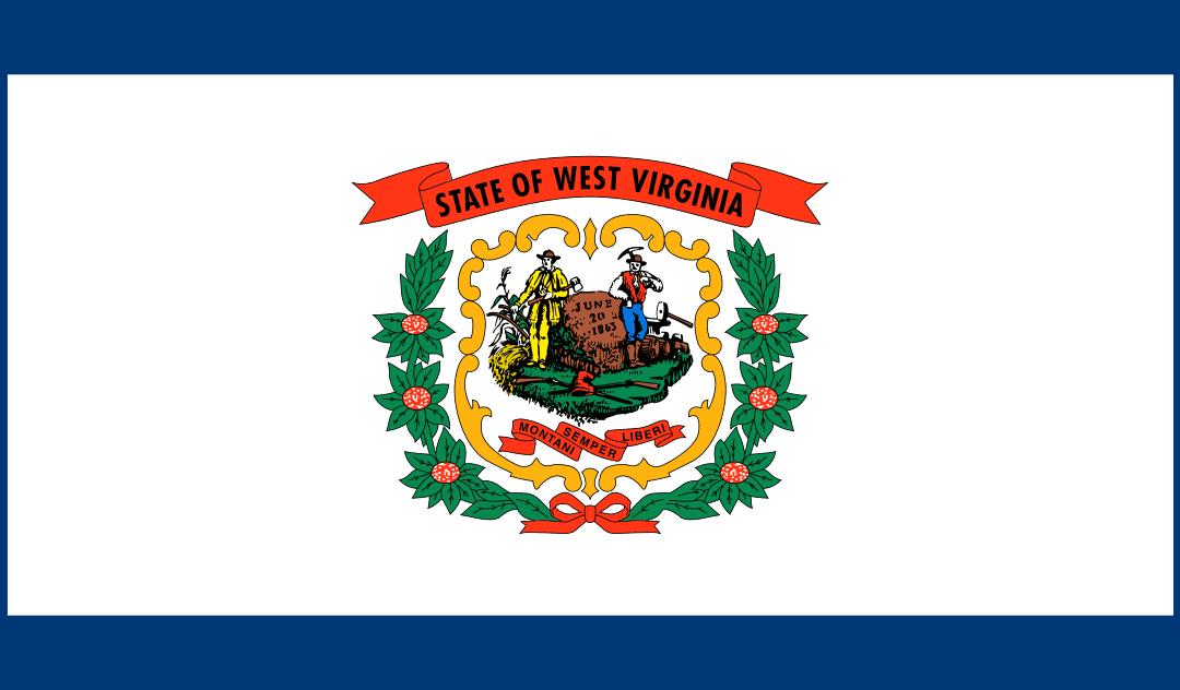West Virginia landlord tenant laws, West Virginia eviction laws, West Virginia renters' rights